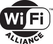 WFA_Alliance_Flat_Print_HR (002).png