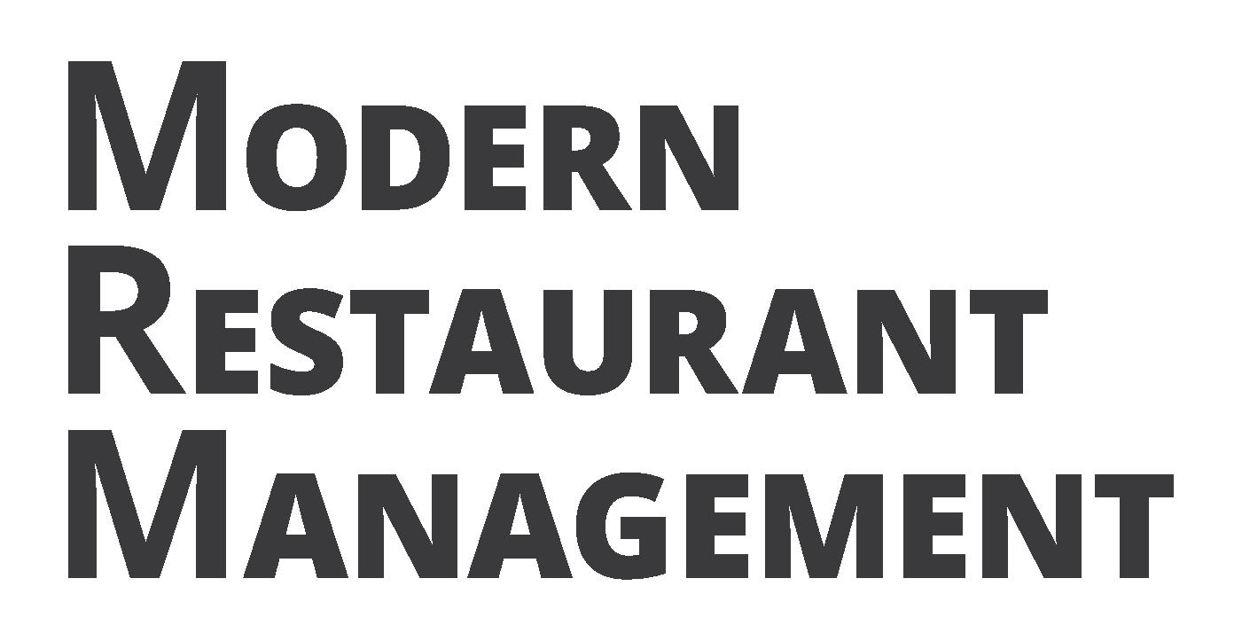mrm_logo_full.png