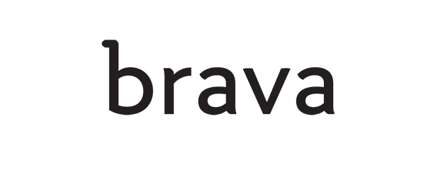 Brava Logo Raster.png