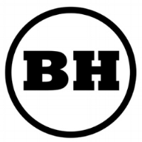bhbw320.jpg