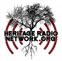 HRN_ORG_logo.jpg