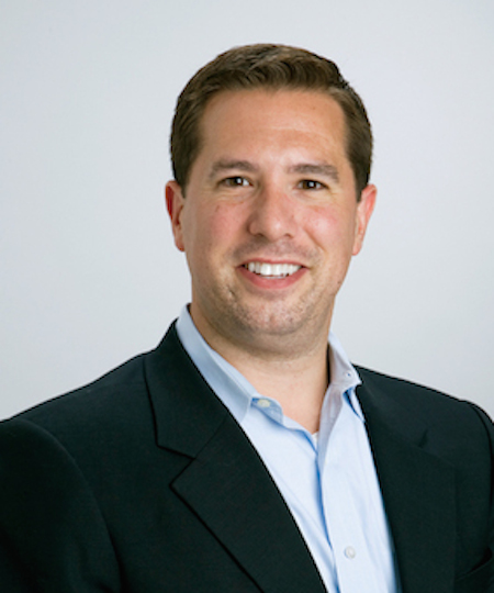 Shawn Stover - VP of SmartHome Solutions, GE AppliancesShawn Stover was appointed Vice President of SmartHome Solutions in December 2017.  Shawn leads the end to end growth and profitability of the connected product offering and owns the connected strategy for the future success of the company. Previous to this role, Shawn held multiple leadership roles in Sales, Marketing and Product Management with GE Appliances.  GE Appliances, a Haier company, is a leader in WiFi-connected appliance technology, making owners' lives easier while improving their daily routines. Shawn is passionate about thoughtful innovation and bringing real value to their product owners. He and his team work diligently to develop an ecosystem of products and partners that work together to provide their owners with the choice and convenience they desire.