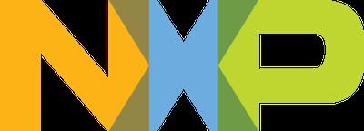 NXP_logo_CMYK_00.png