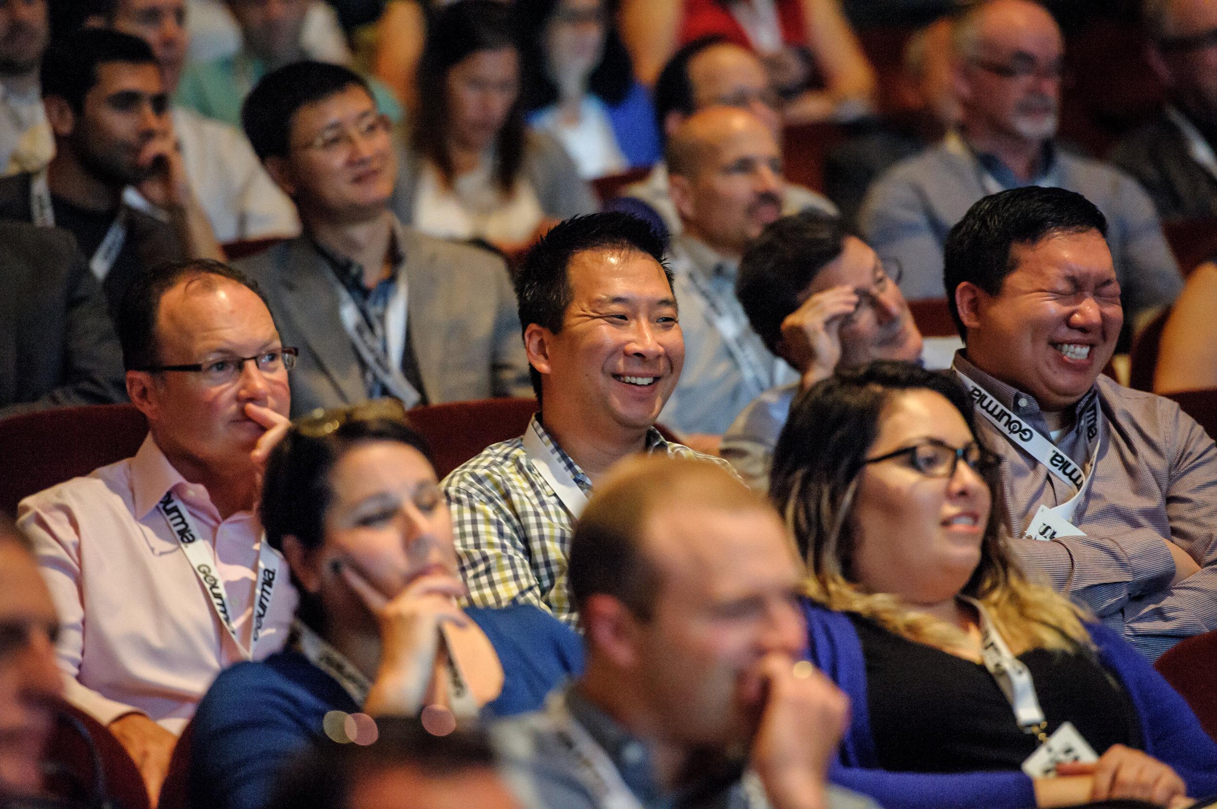 Audience Laughing.jpg