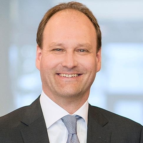 Dr. Markus Miele, Miele