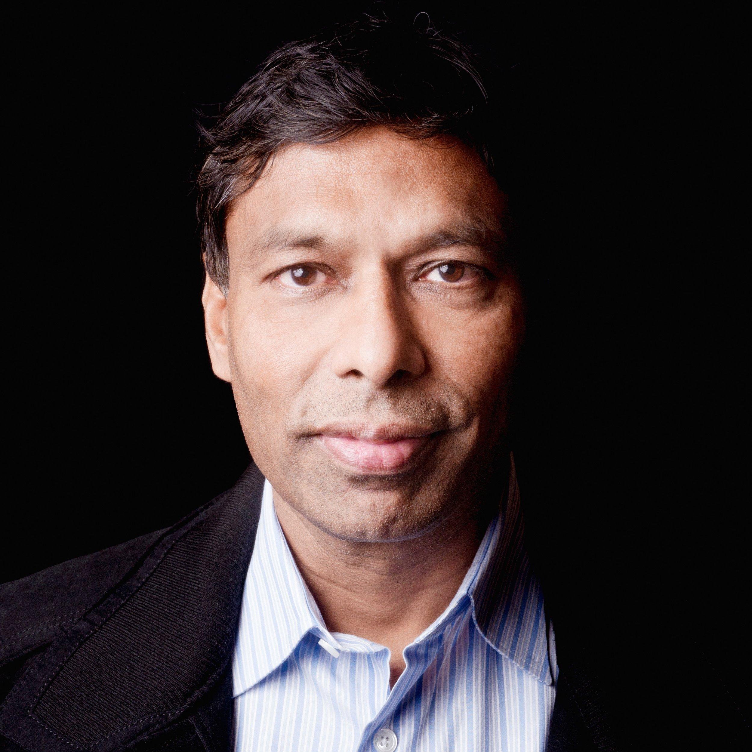 Naveen Jain, Viome