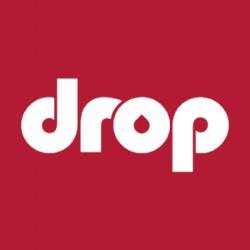 drop_square_logo.png