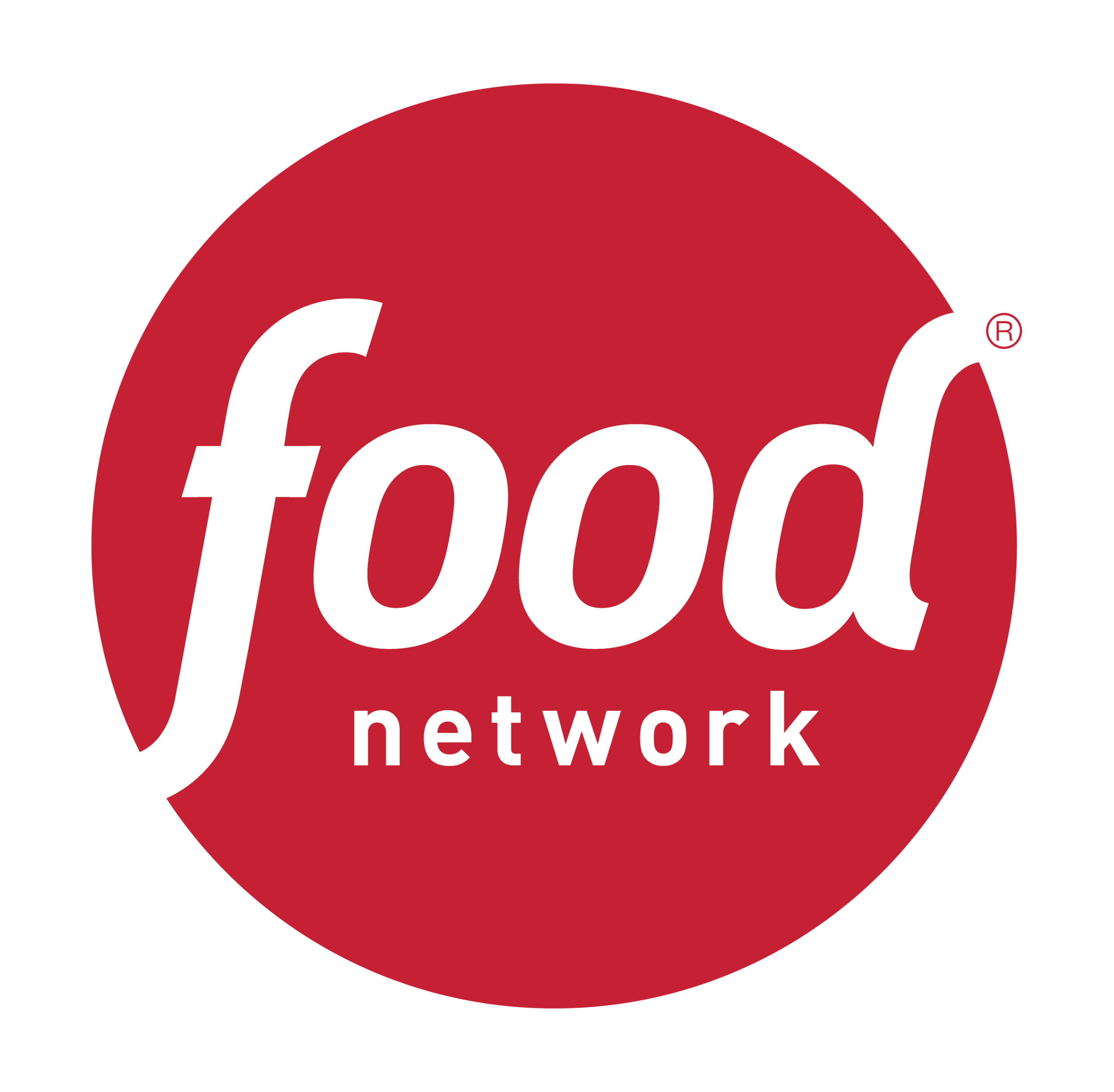 FoodNetwork_LOGO_PMS_R (1)[2].png