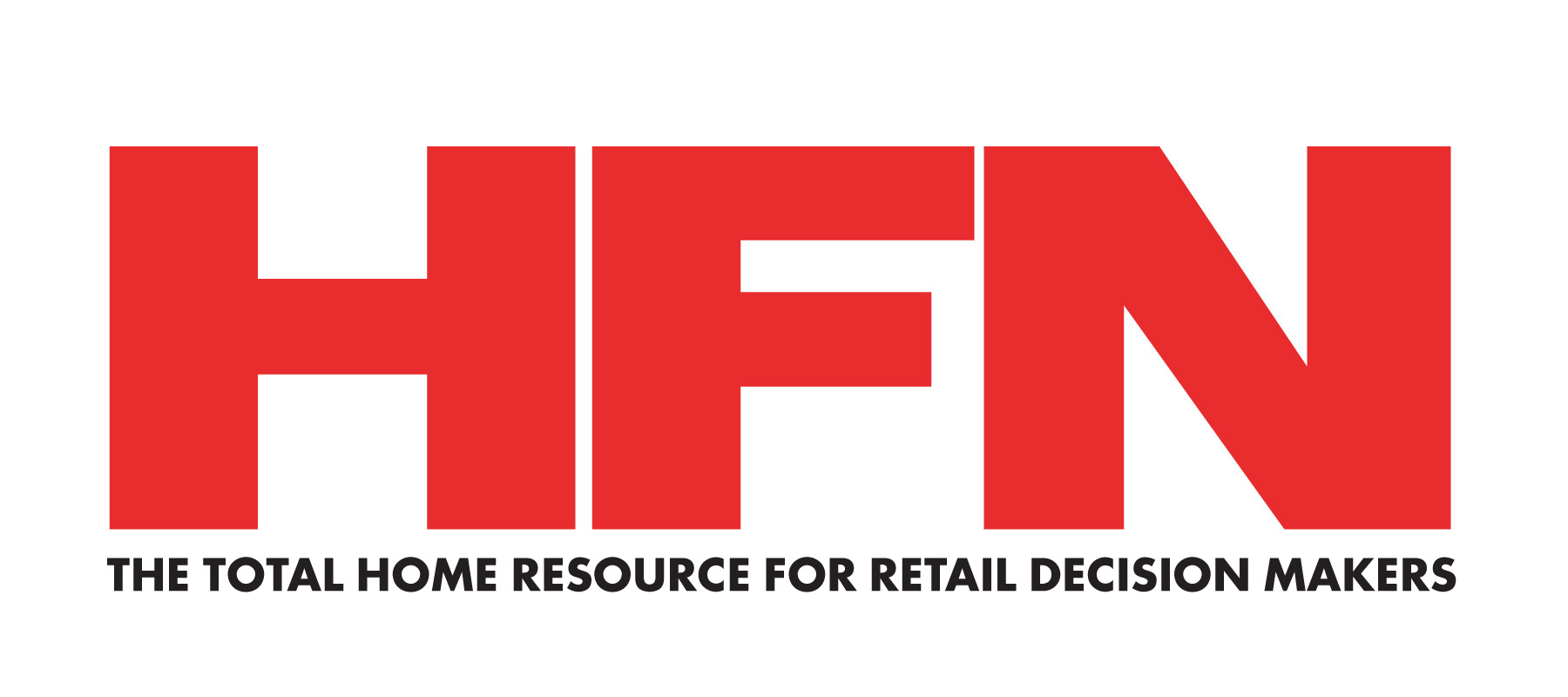 HFN_NewLogo2016_Red_wTag.jpg