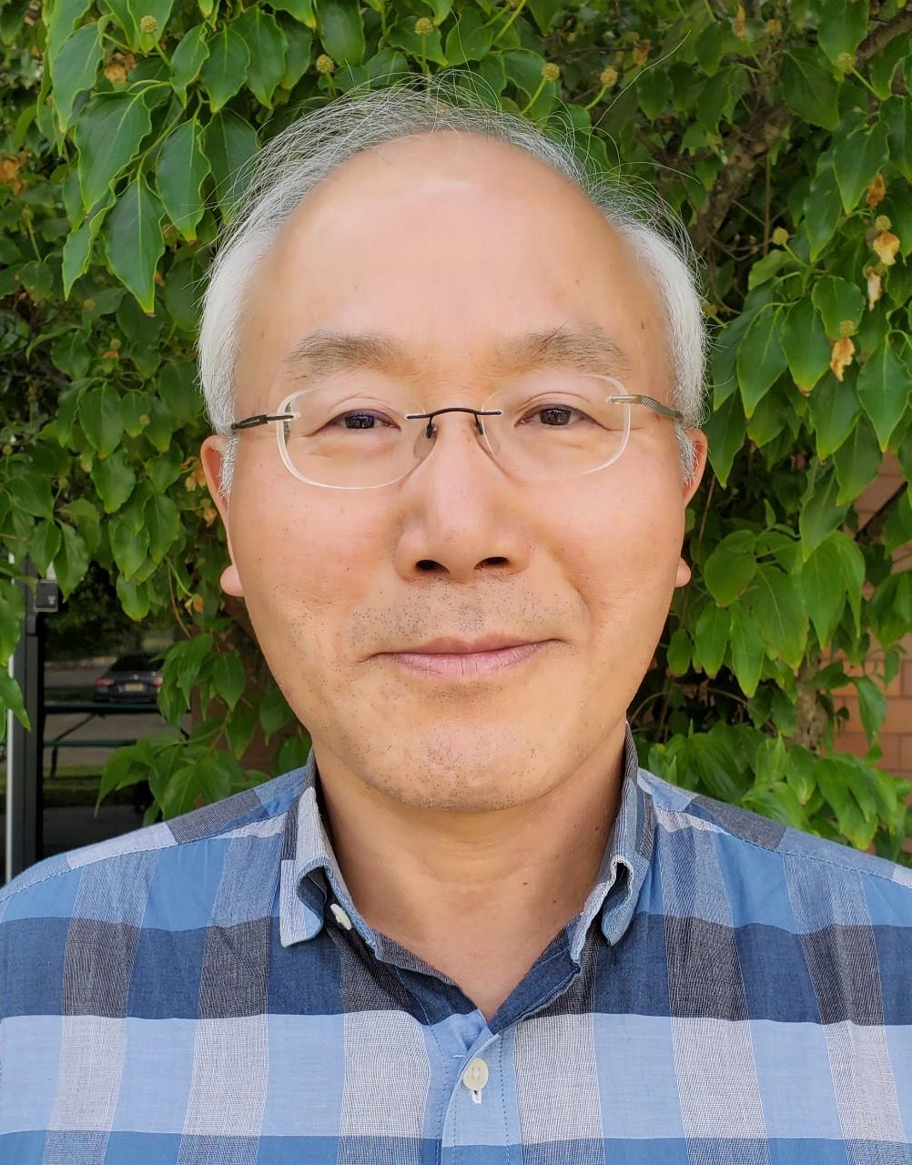 Dochul Choi, Ph.D, Samsung