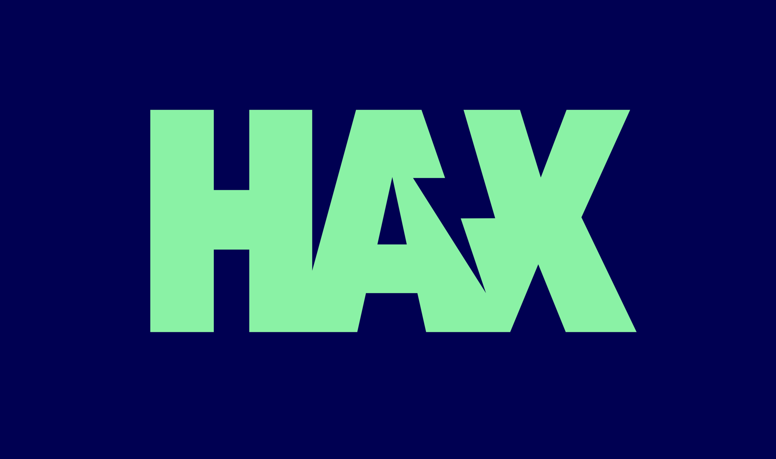 HAX PNG Blue.png
