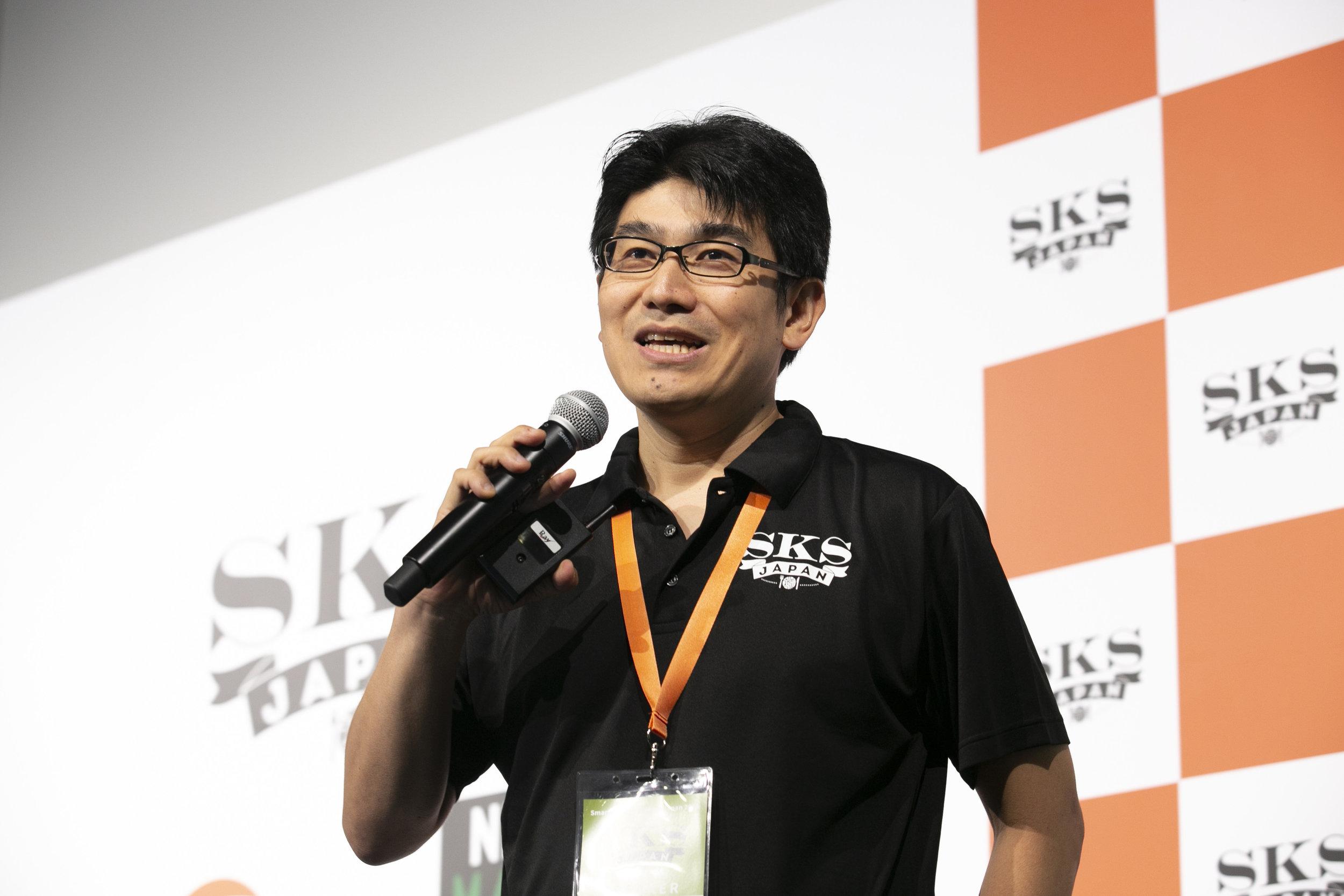 Hirotaka Tanaka.jpg