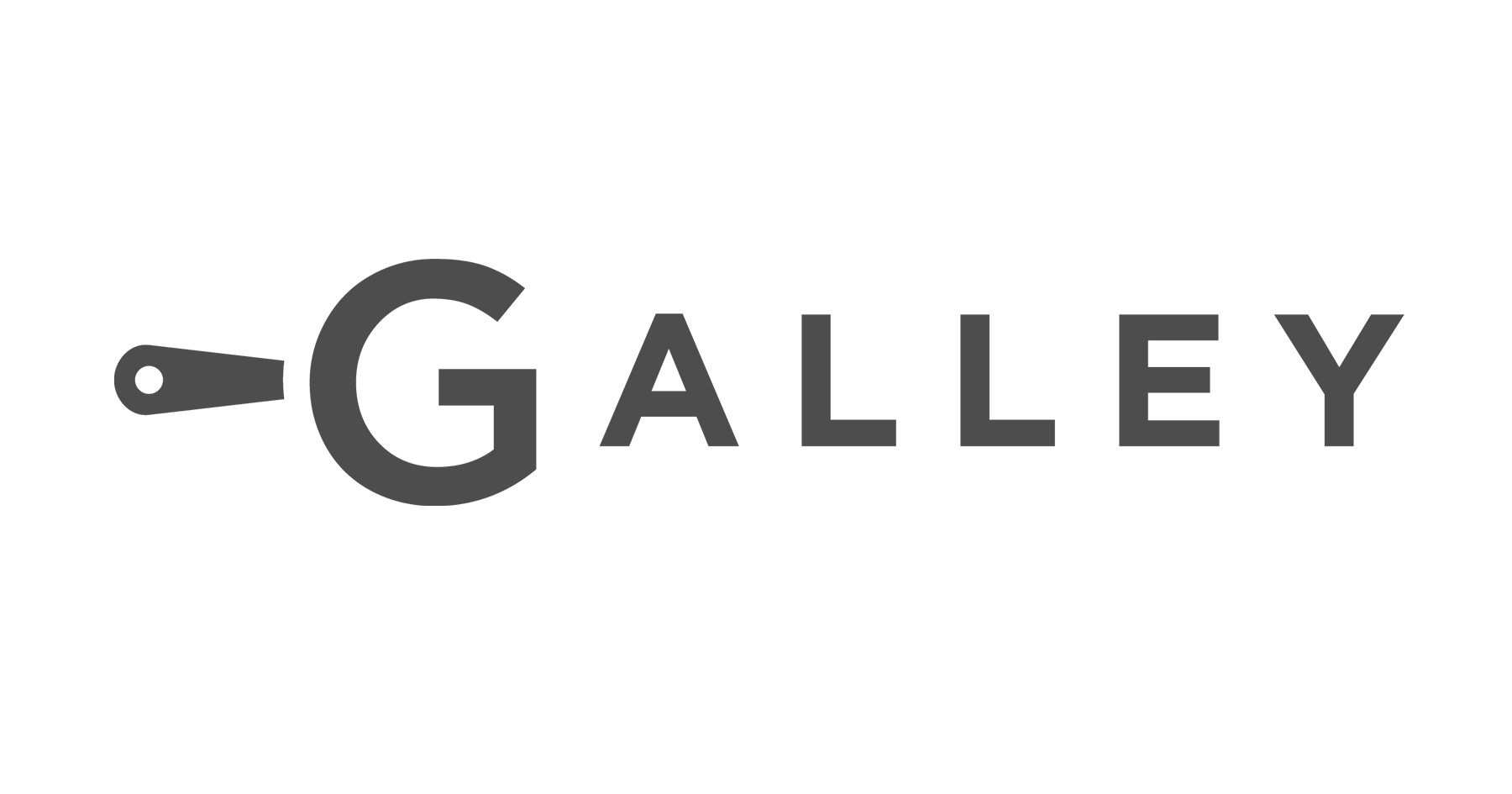 galley_logo.jpg