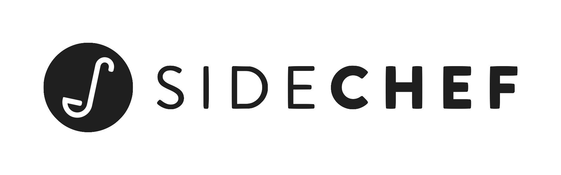 Sidechef_logo.png