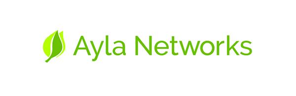 Ayla_Networks_Logo_H web.jpg