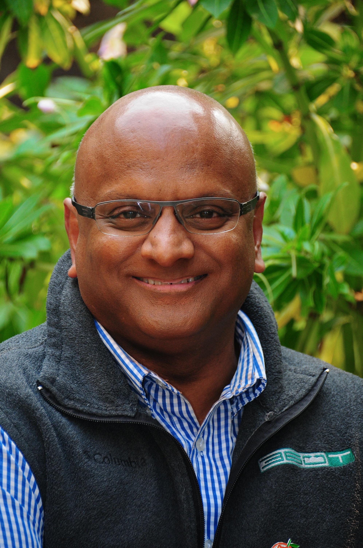 Raja Ramachandran headshot new.jpeg