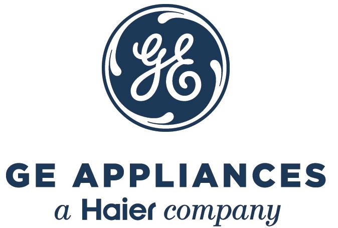 GE Appliances a Haier company logo.jpg