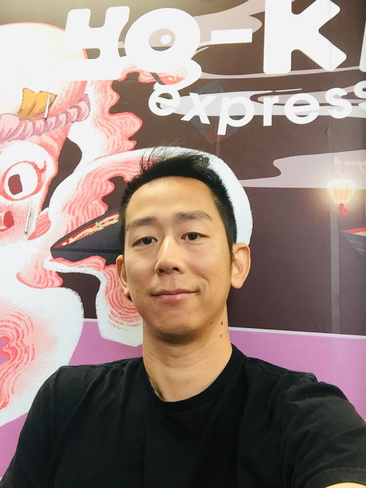 Andy Lin.jpeg
