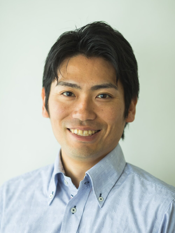 Yuta Kikuchi.jpeg