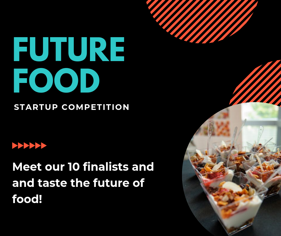 Copy of Future Food Competition Hero Image.png