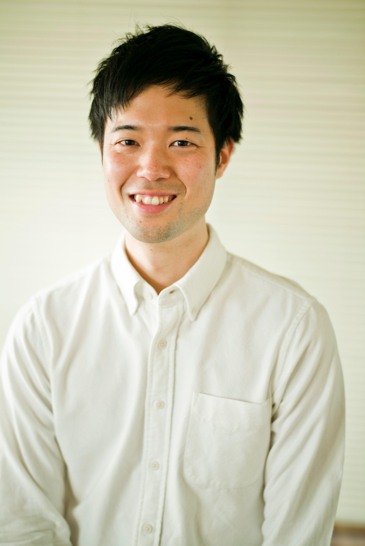 Shun Hashimoto.jpeg