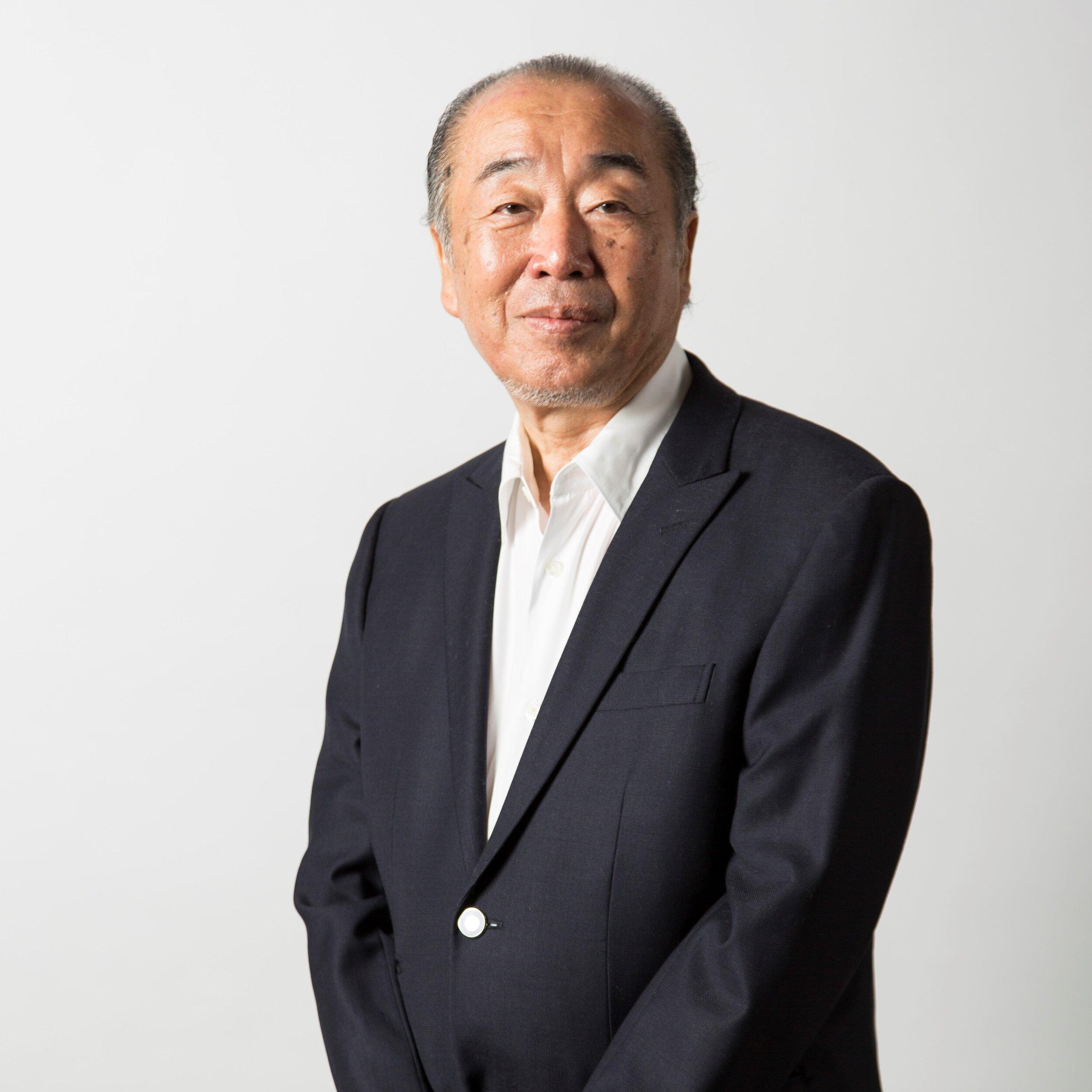 Shinjiro Yamada.jpeg