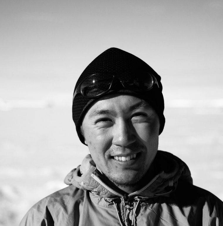 """Yusuke Murakami - FIELD assistant, Space Food XYusuke Murakami is a Japanese designer and researcher of architecture especially designed for the extreme environment. He got his Master Degree of Environmental Design and Governance from Keio University.He has a previous experience at MDRS occurred in 2014 (Crew 144), and also spent 15 months in Antarctica as a geophysics wintering crew of The 50th Japanese Antarctica Research Expedition. And other expeditions in Mt. Everest Base Camp as a base camp engineer, in Mt.Fuji Weather Station as a research crew, in JAXA Isolation Chamber as a crew.After the earthquake happened in Nepal, Yusuke has started a project """"Dare Demo Dome (dome for everyone)"""", to supply temporally dome houses for the victims, the assembly systems inspired from a space building concept. He also has a weekly radio program """"ON THE PLANET"""", on Japan's nationwide broadca"""