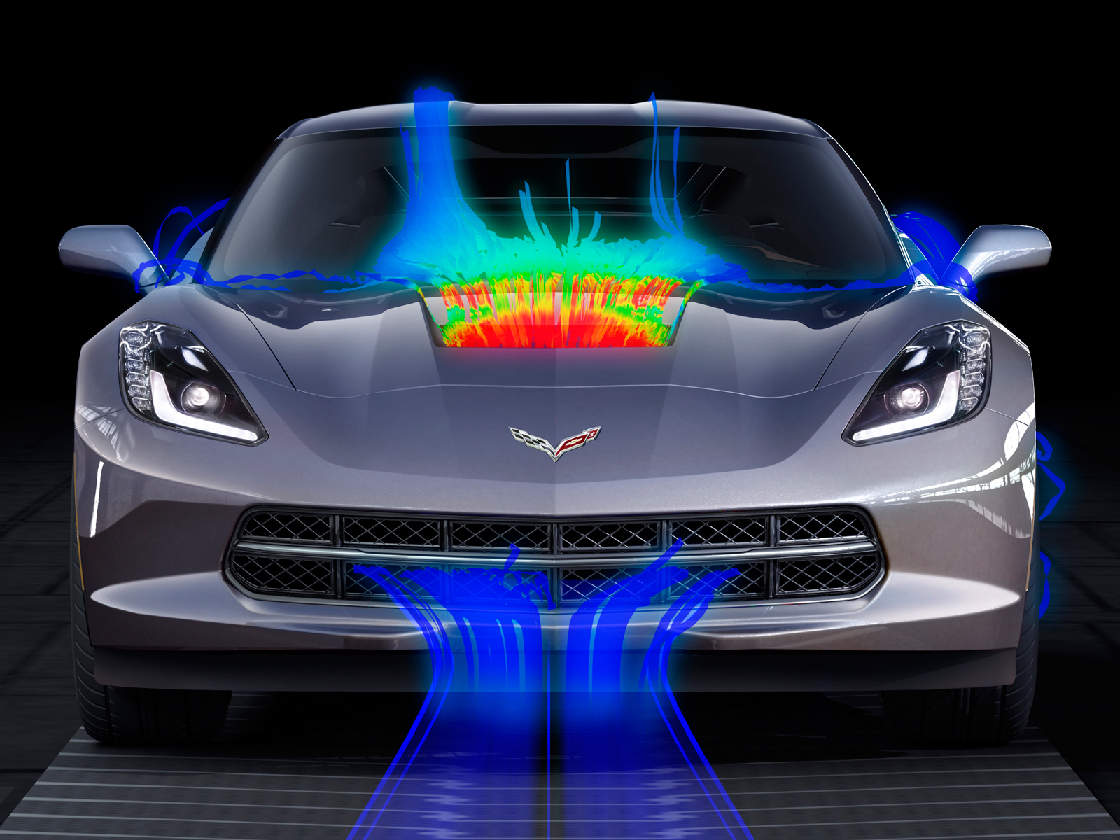 2014-chevy-corvette-stingray-c7-hood-vent-model-13.jpg