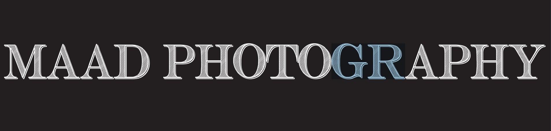maad photography.jpg