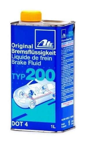 ATE TYPE 200.jpg