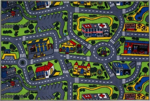 car city carpet.jpg