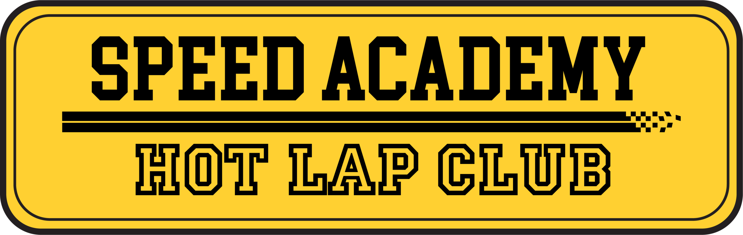 speed academy hot lap.png