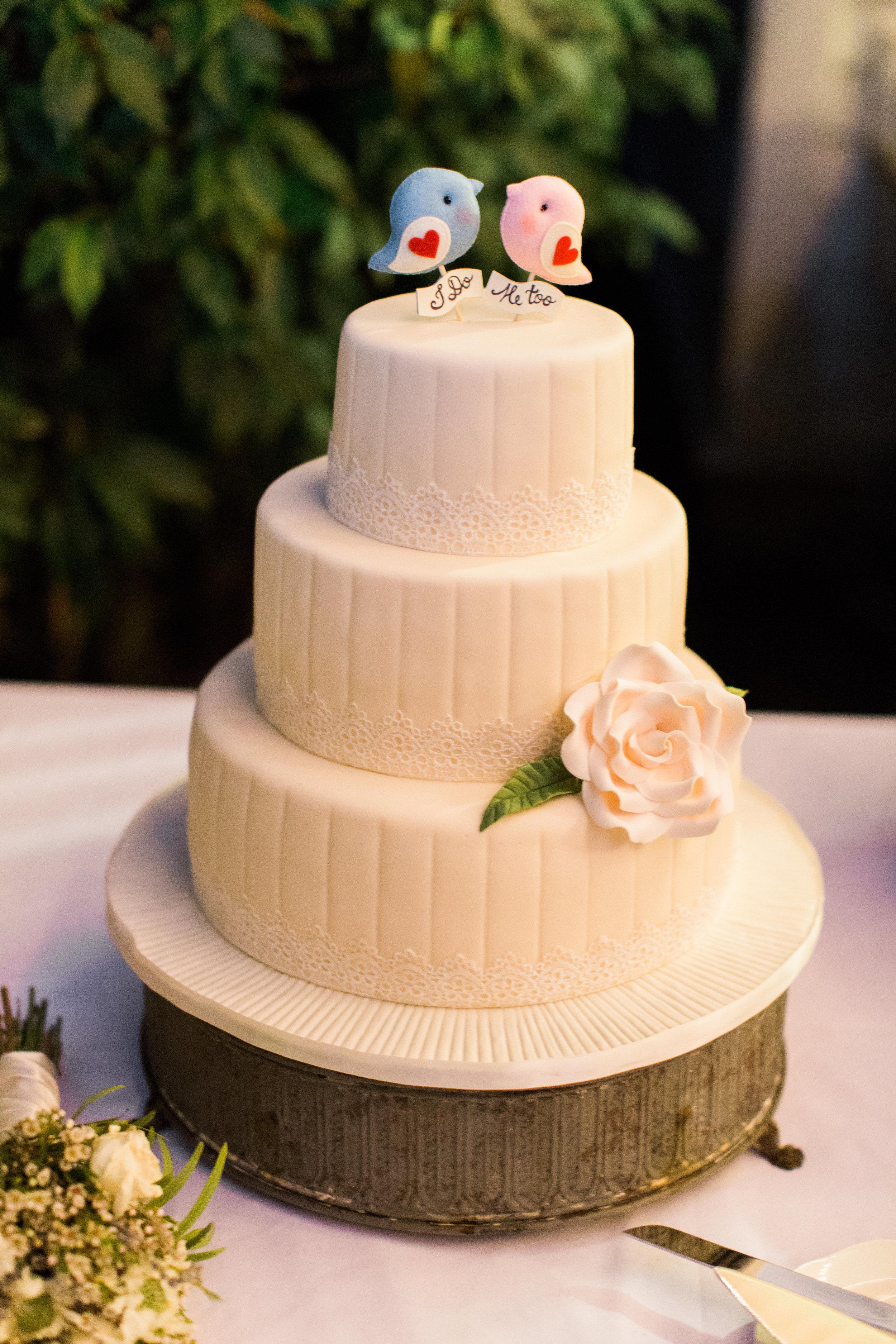 Argraves Wedding September 20 2014-Details-0078.jpg