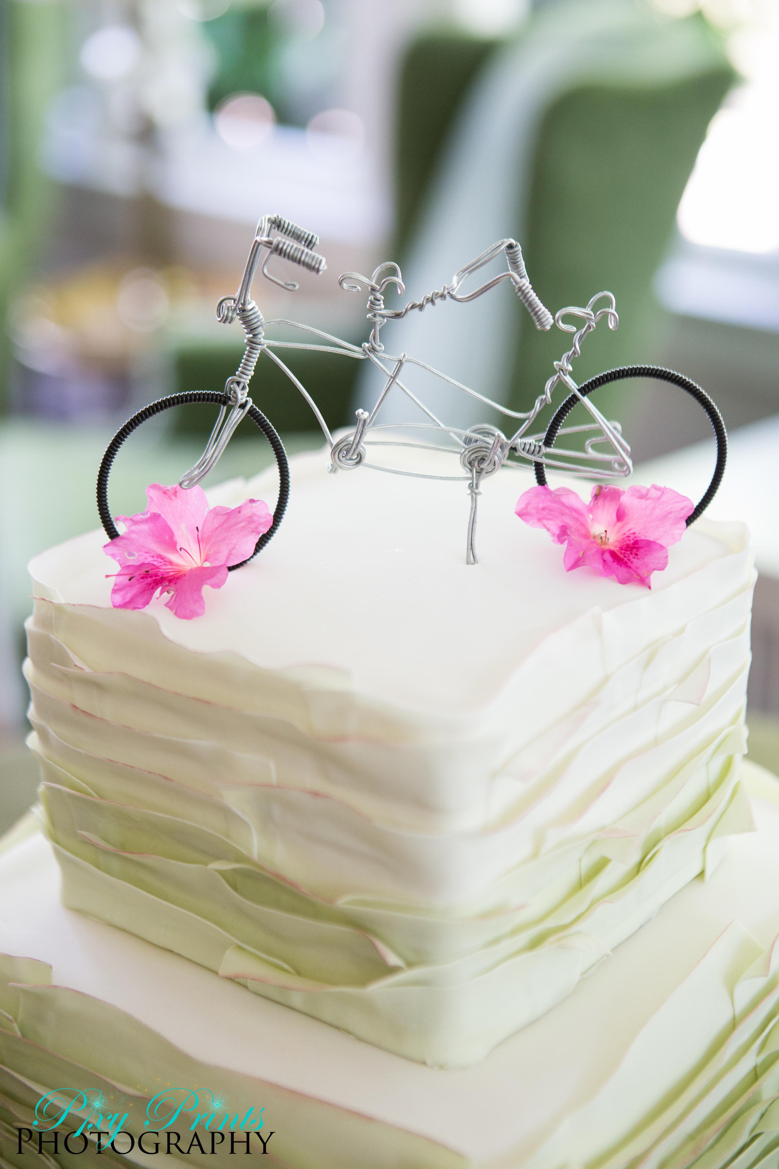 Tibbals Wedding-1003.jpg