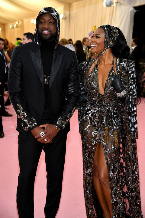met-gala-2019-Dwayne-Wade-And-Gabrielle-Union.jpg