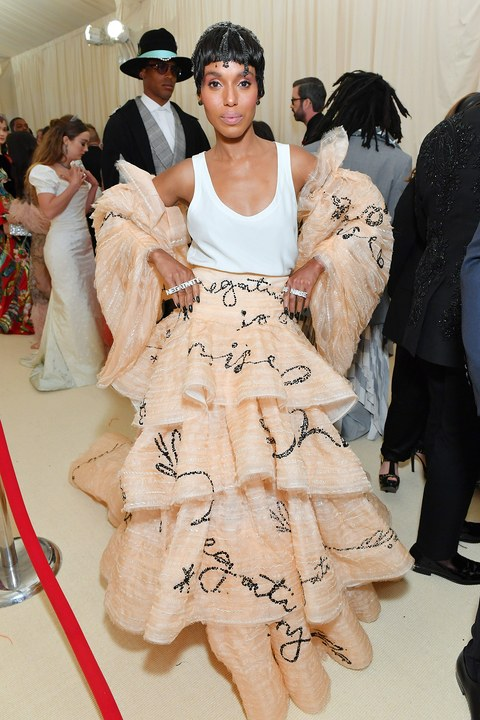 met-gala-2019-kerry-washington.jpg
