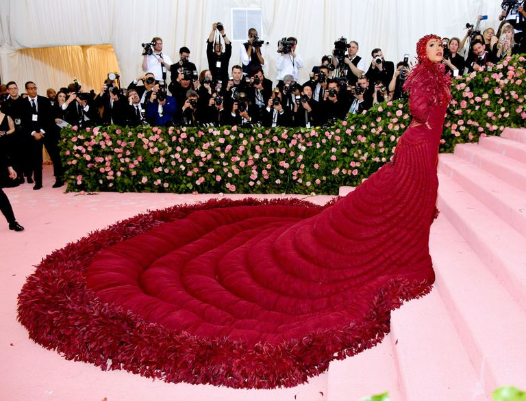 cardi-b-attends-the-2019-met-gala-celebrating-camp-notes-on-news-photo-1147430919-1557196594.jpg