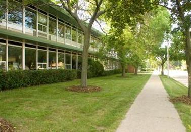 J E  Jones Elementary School — Acelero Learning - Wisconsin