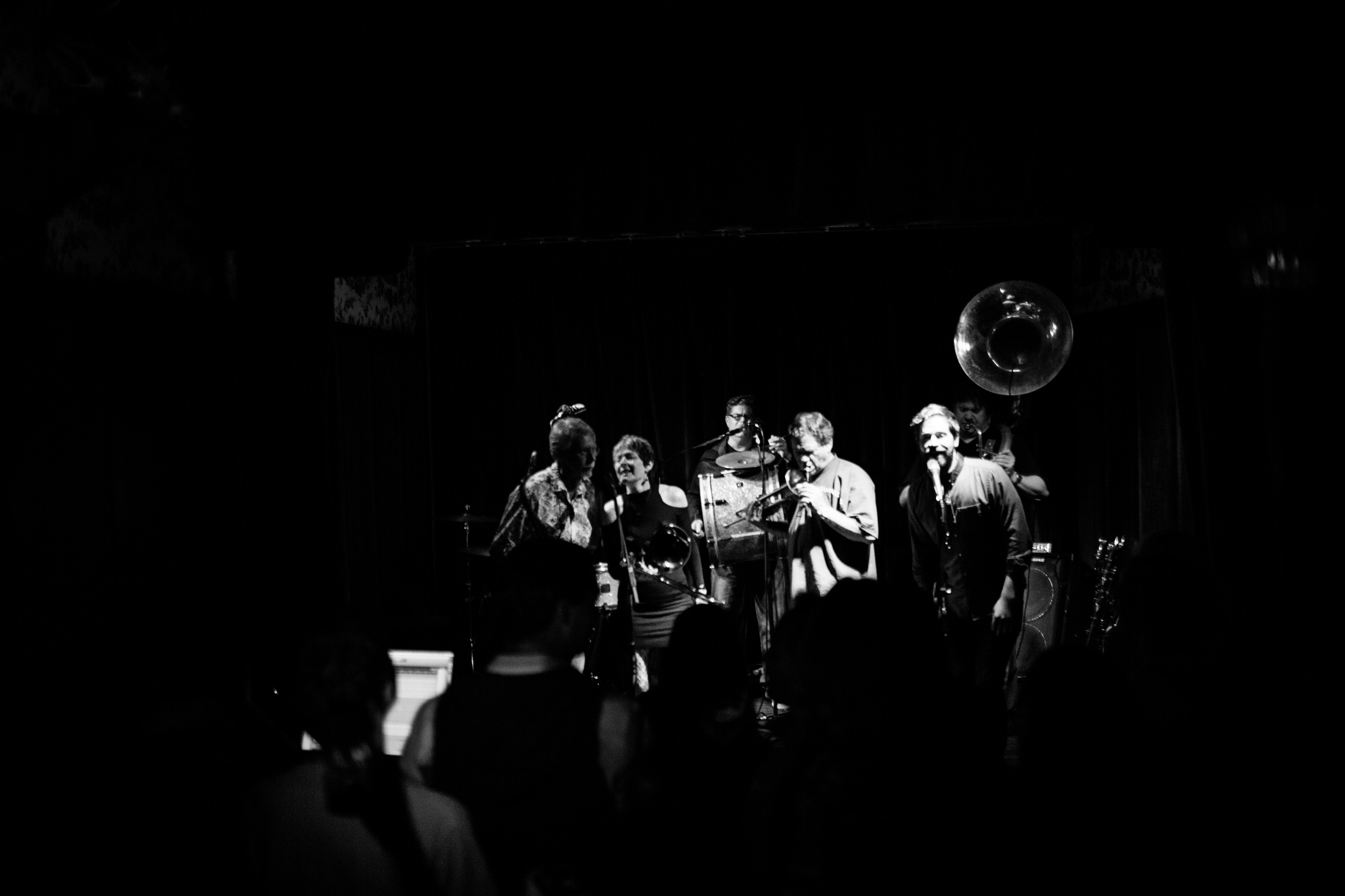 EBB Live at Seven Grand-16.jpg