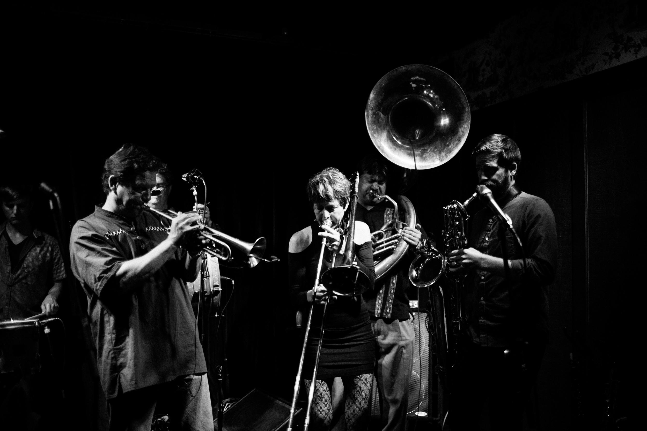 EBB Live at Seven Grand-23.jpg