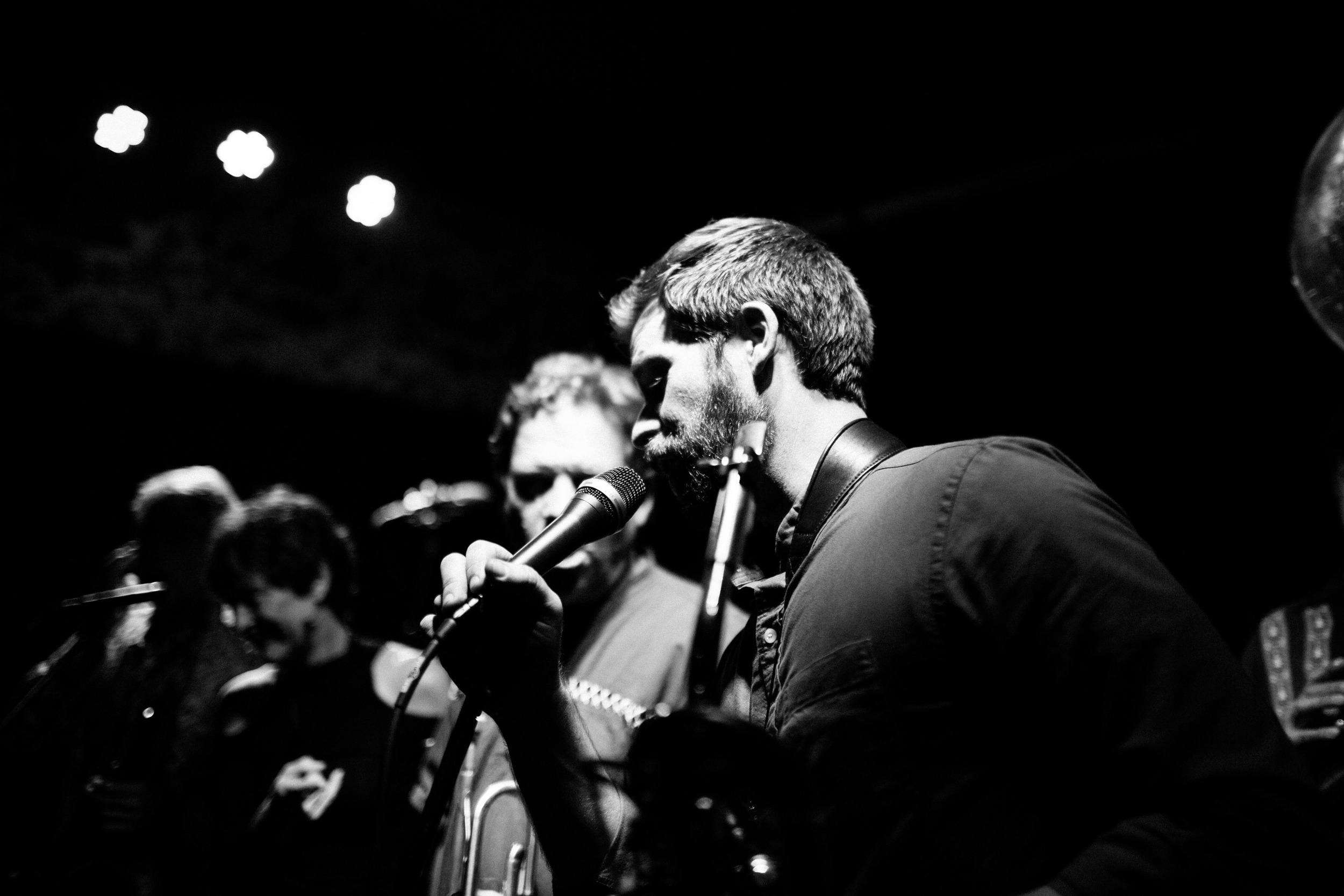 EBB Live at Seven Grand-26.jpg