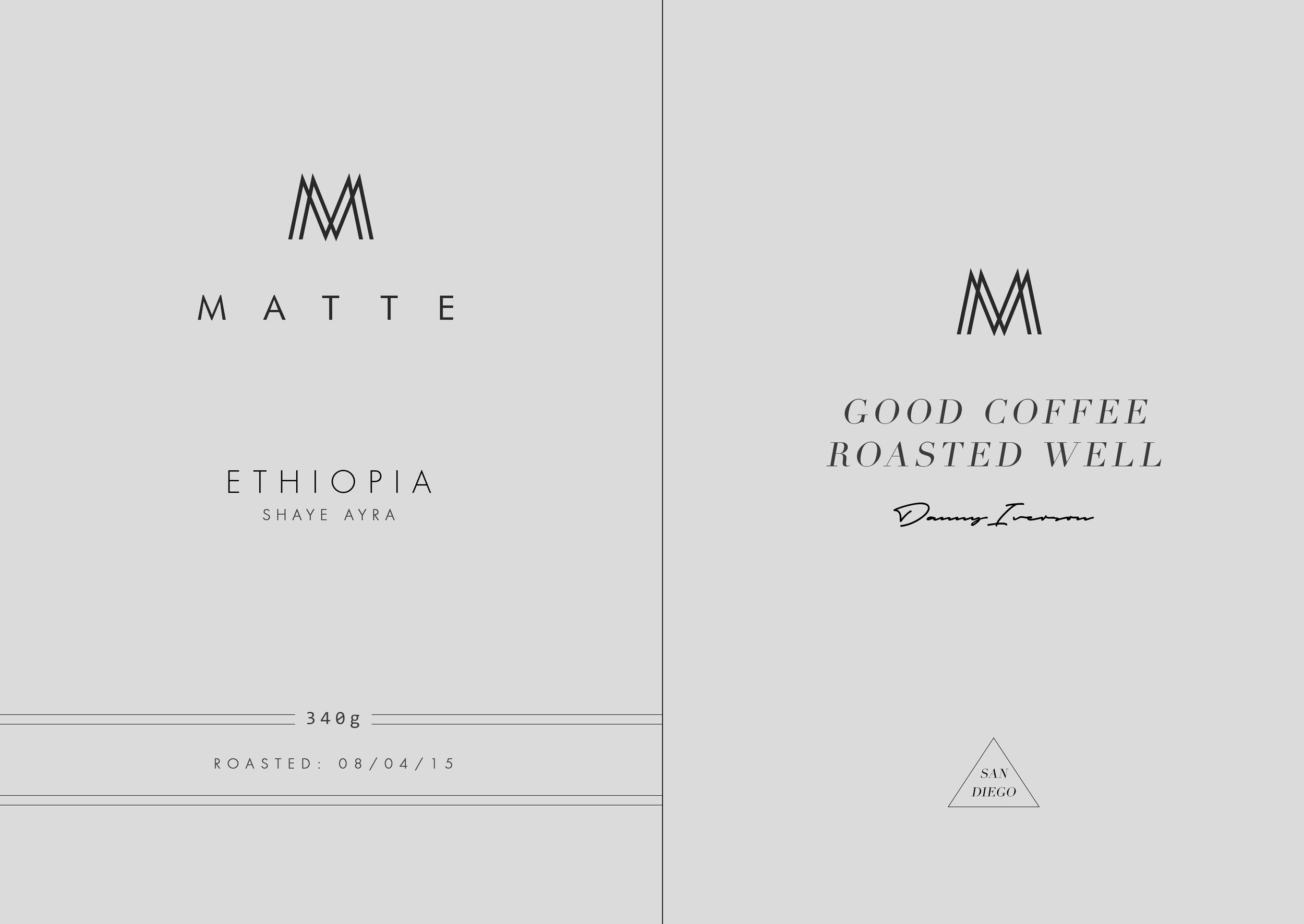 box covers.jpg