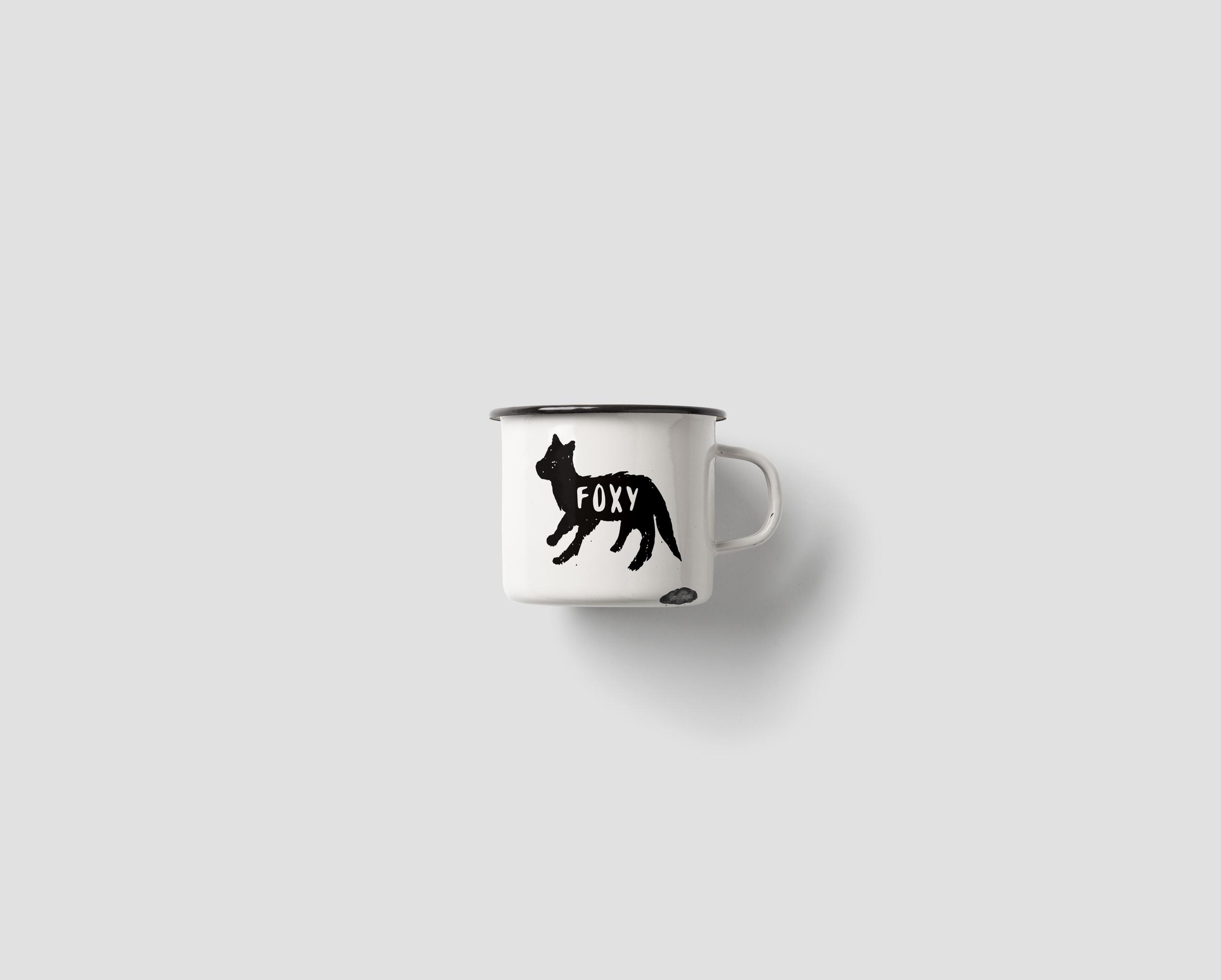 fox mug mock photo.jpg