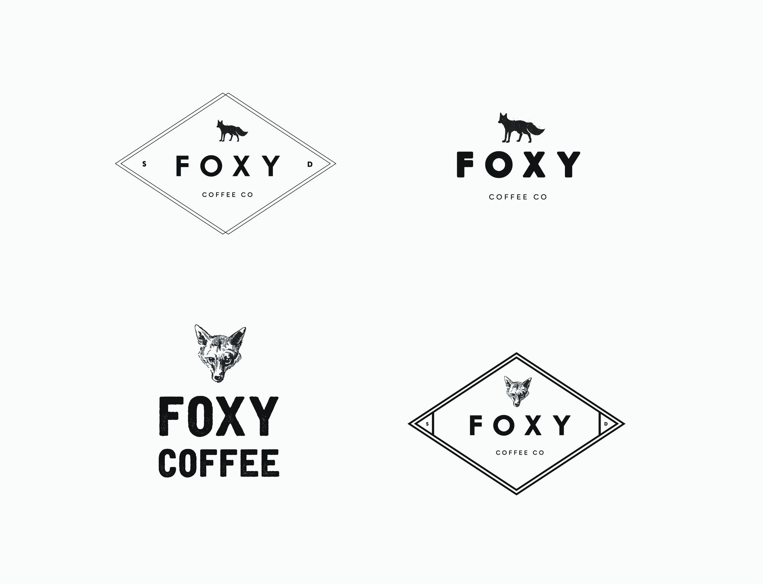 fpxy.jpg