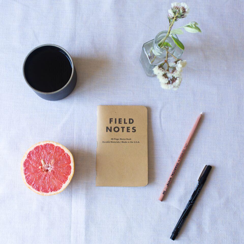 field guide california fruit wine 5.jpg