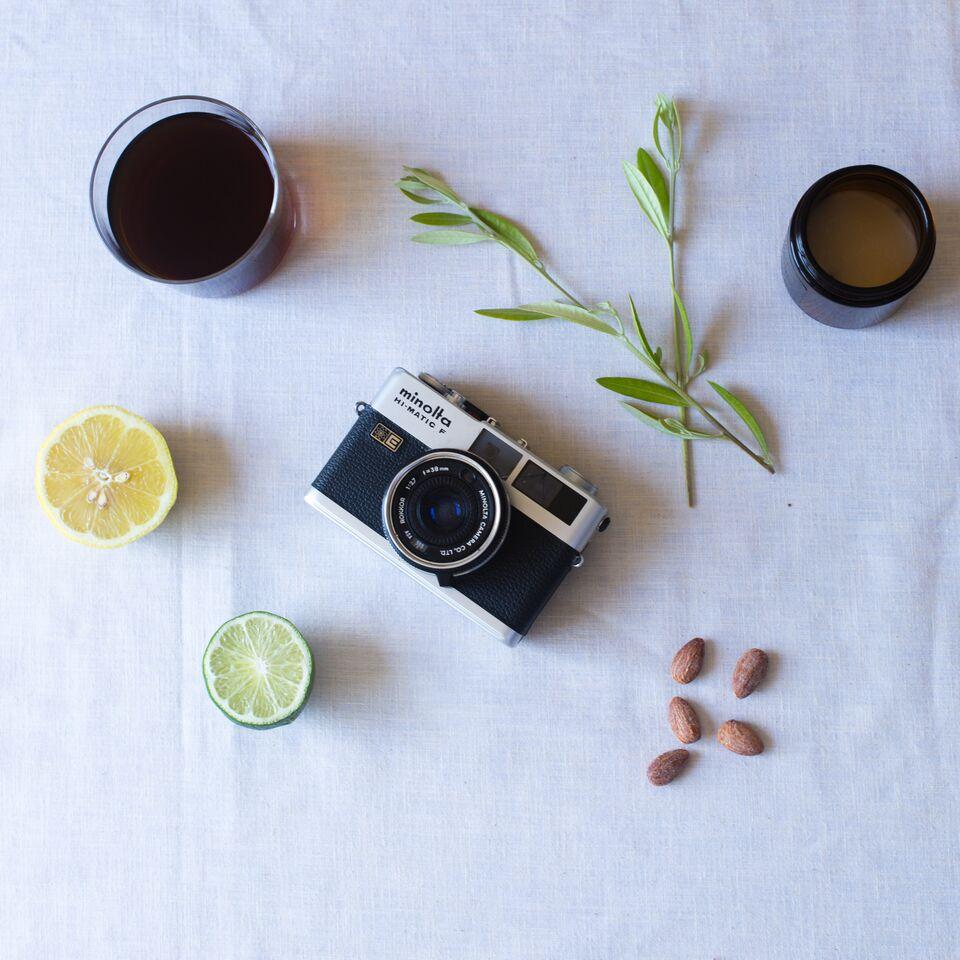 field guide california fruit wine 6.jpg