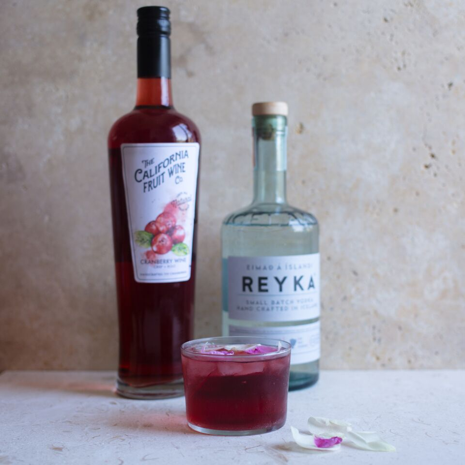 field guide california fruit wine reyka cocktail.jpg
