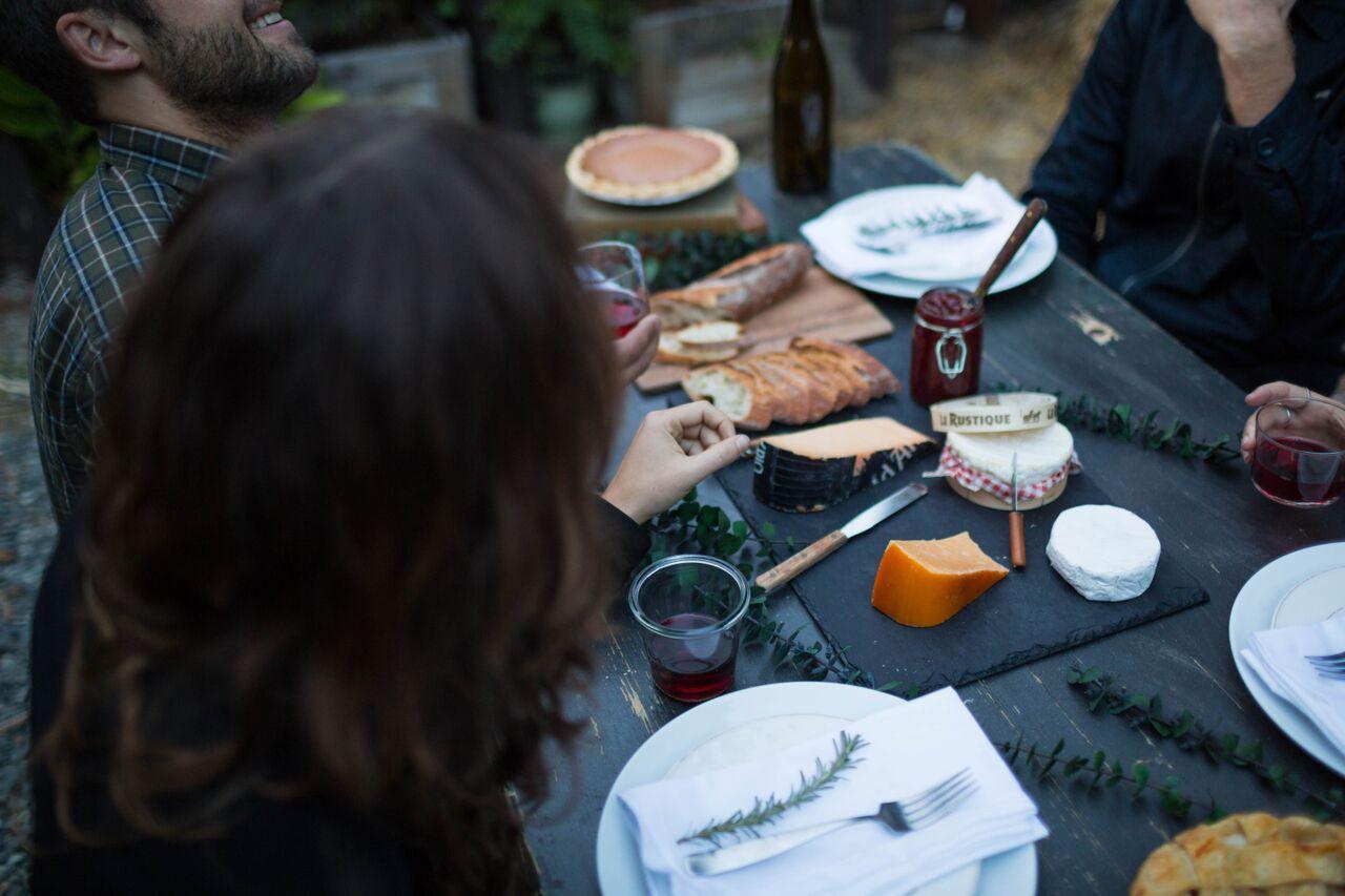 field guide california fruit wine friendsgiving 4.jpg