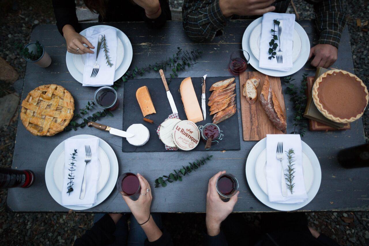 field guide california fruit wine friendsgiving 7.jpg