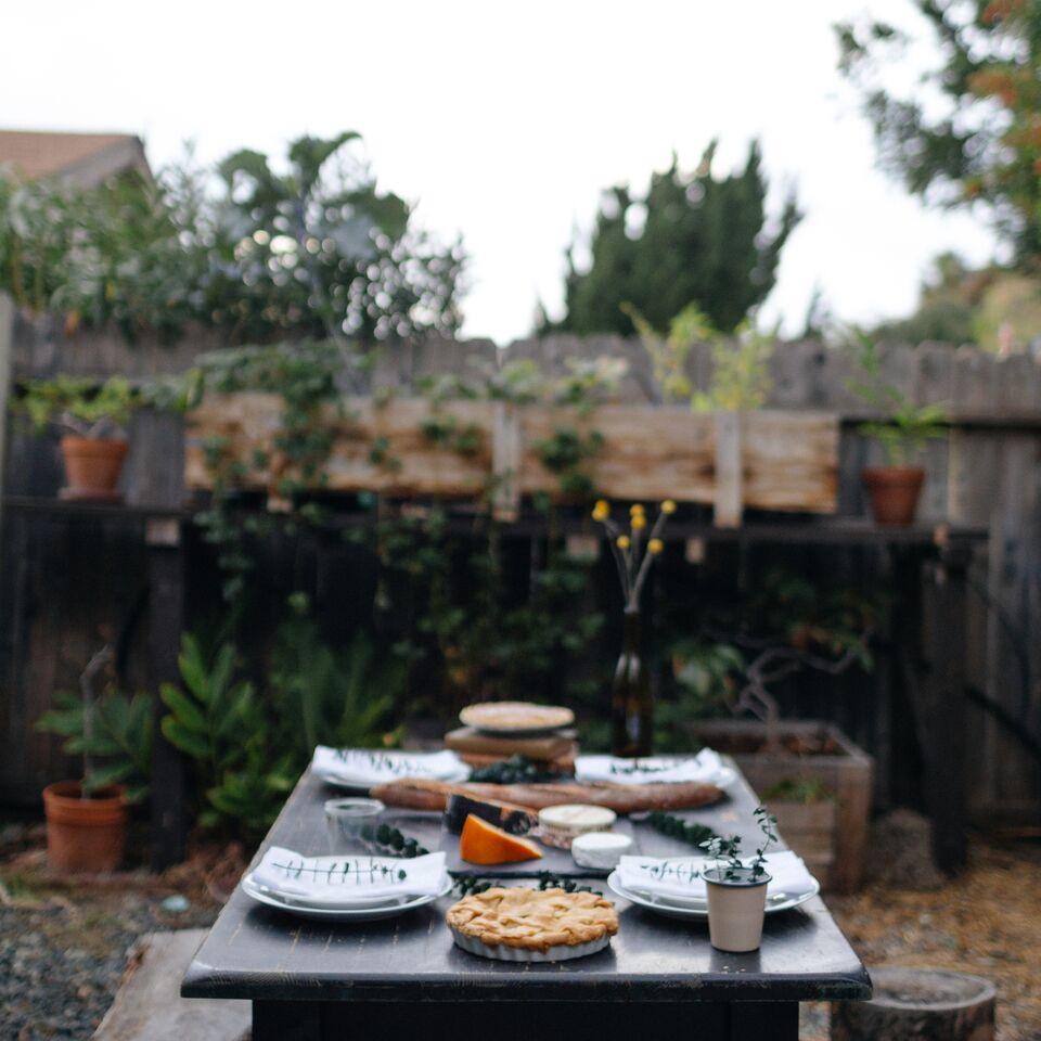 field guide california fruit wine friendsgiving 9.jpg